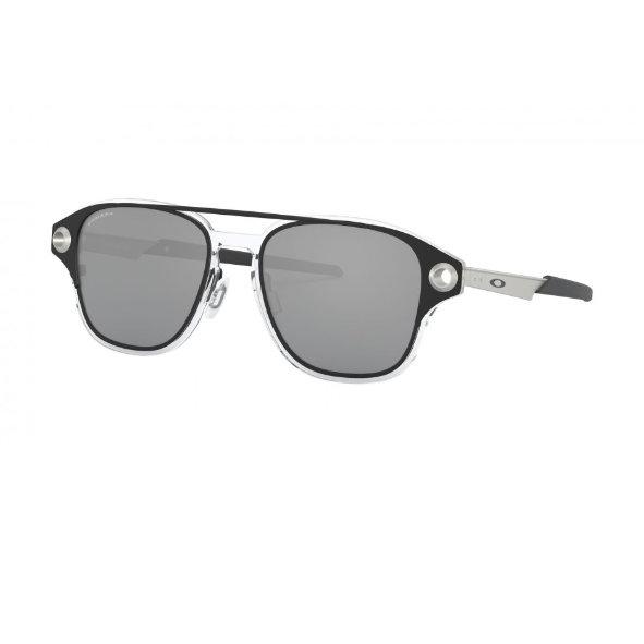 Oakley 6042 01