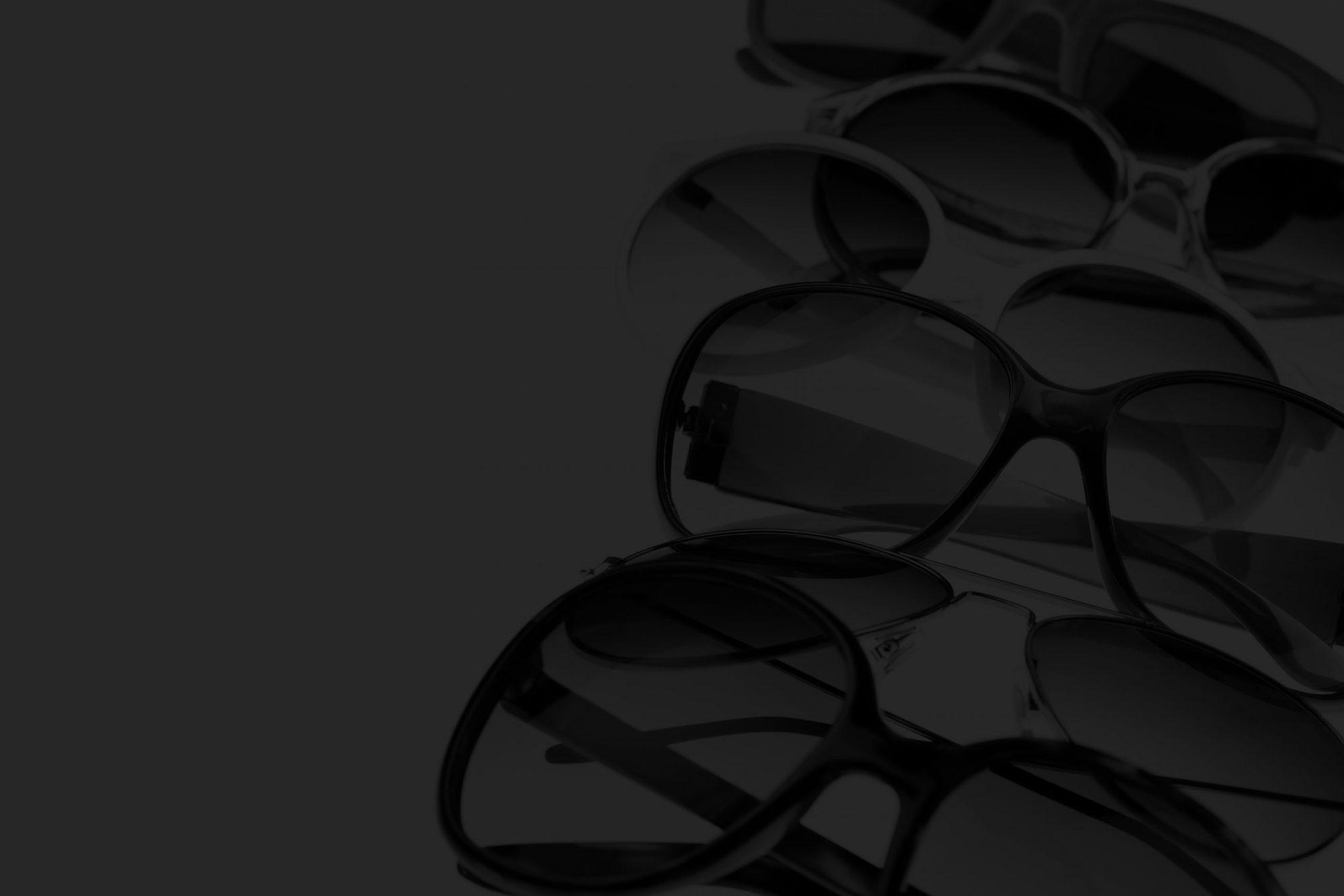 Cabecera gafas entra tienda online - Soy Óptima