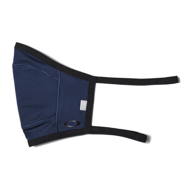 2BC85051 F94C 403D 9515 0E98ED5ECBB7 - Incorporamos las Face Mask de Oakley