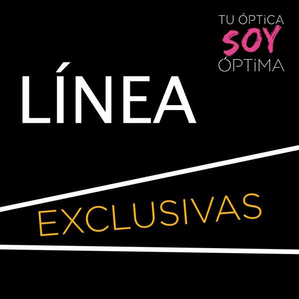 SOL EXCLUSIVA - +300 Gafas de Sol en NUESTRA TIENDA ONLINE