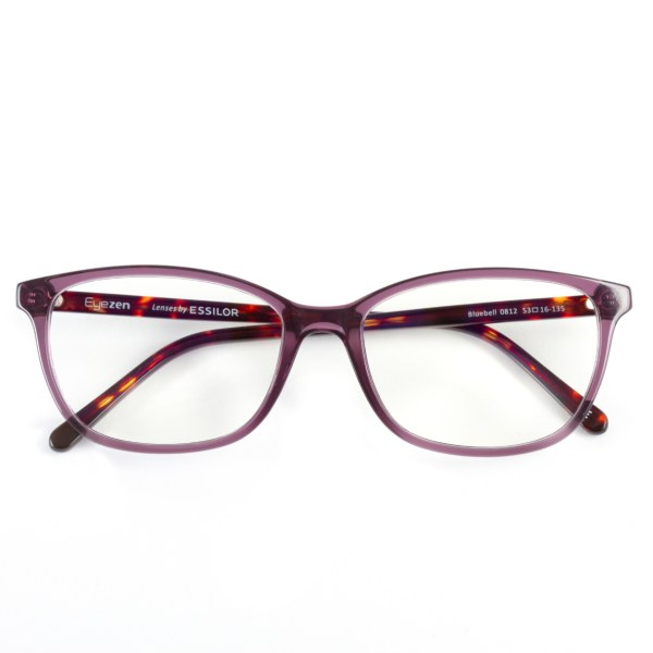 Essilor BlueBell Adulto 0812