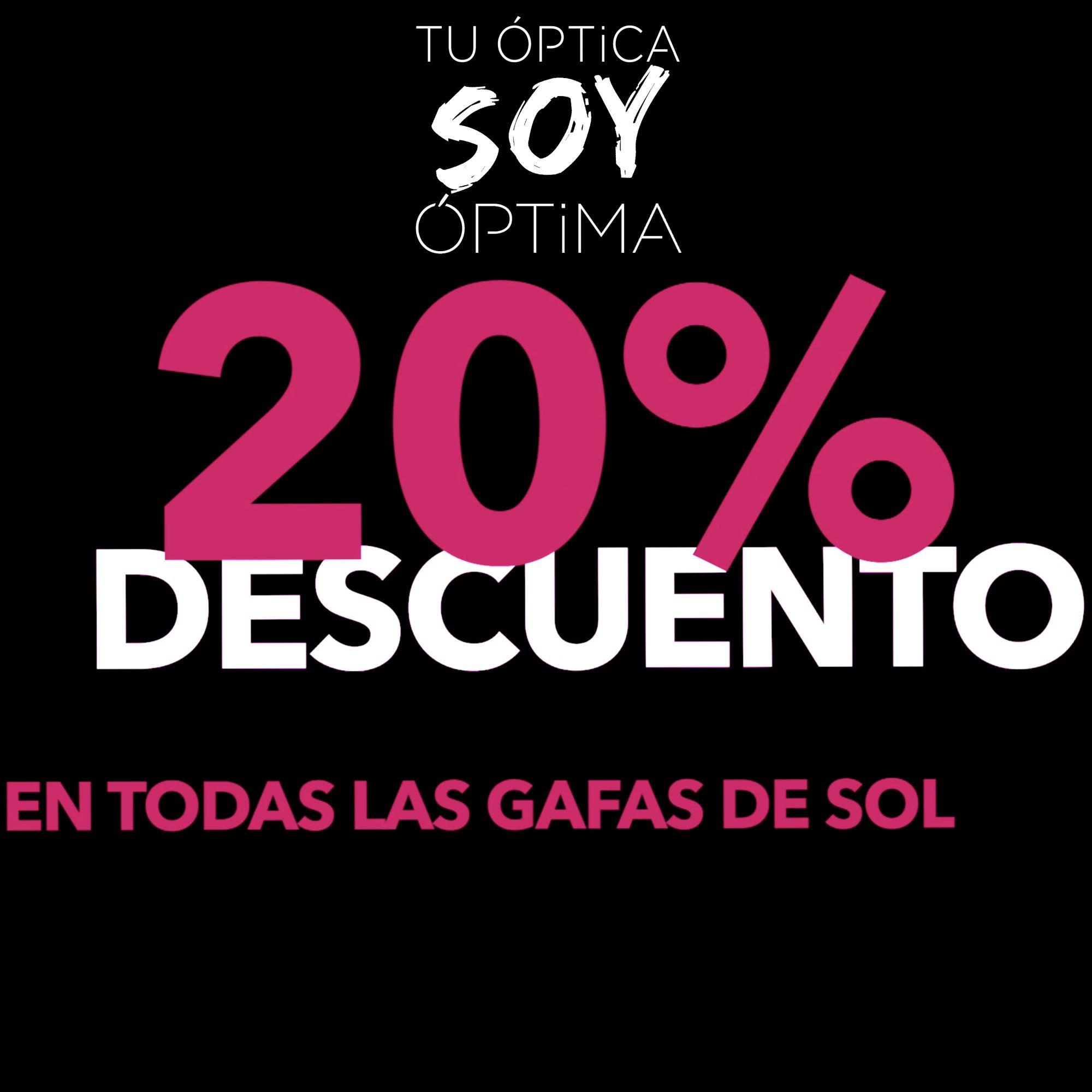 promo 20 sol scaled - TODO EL SOL CON UN 20% DE DESCUENTO