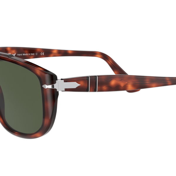 Persol 3261S 24/31