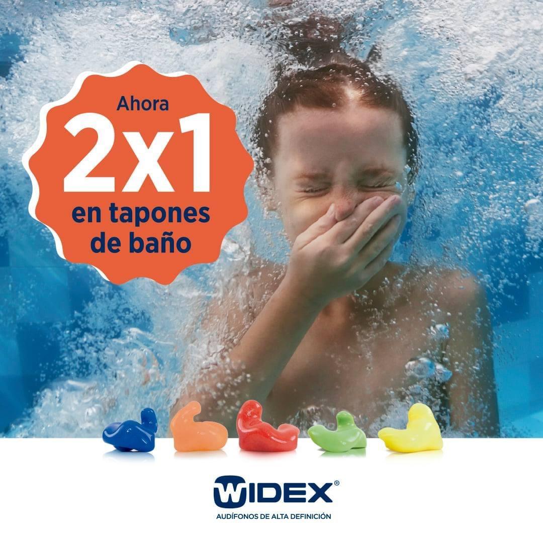 IMG 4827 - 2x1 EN TAPONES DE BAÑO