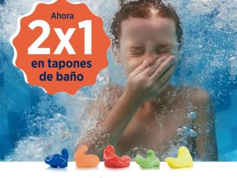 IMG 4827 - Soy Óptima Salud