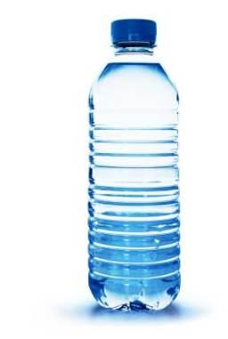 la mayora de botellas