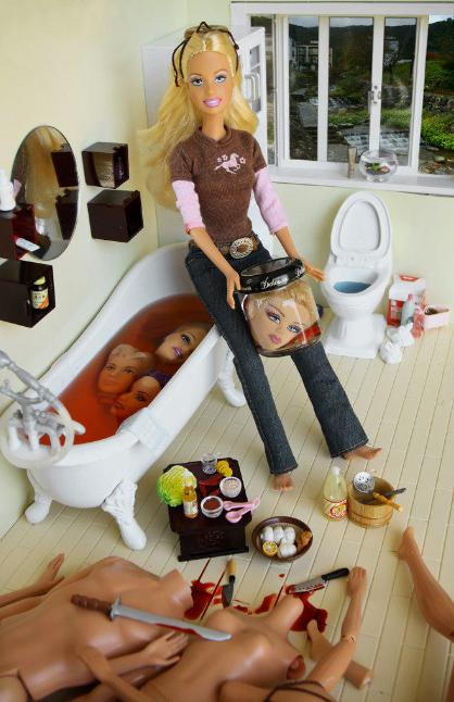 barbie-mariel-clayton-211