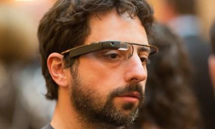 Las lagunas que encuentro al proyecto Google Glasses