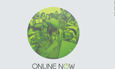 Corto: Online Now