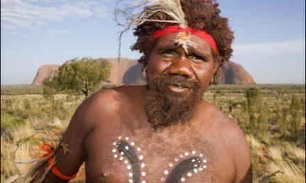 Las elecciones catalanas explicadas a un aborigen australiano