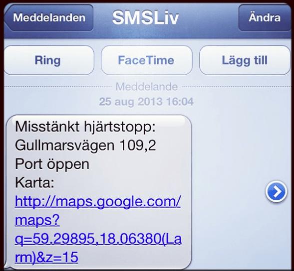 Captura de pantalla 2013-10-21 a la(s) 19.19.04