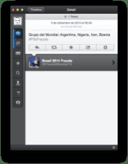 Captura de pantalla 2013-12-07 a la(s) 22.05.29