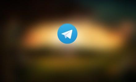 Telegram: ¿Será este el rival que pueda con Whatsapp?