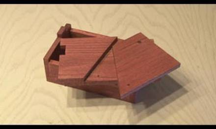 Unabox: la caja que no se abre