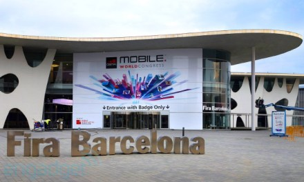 El error de no saber explotar algo tan grande como el Mobile World Congress