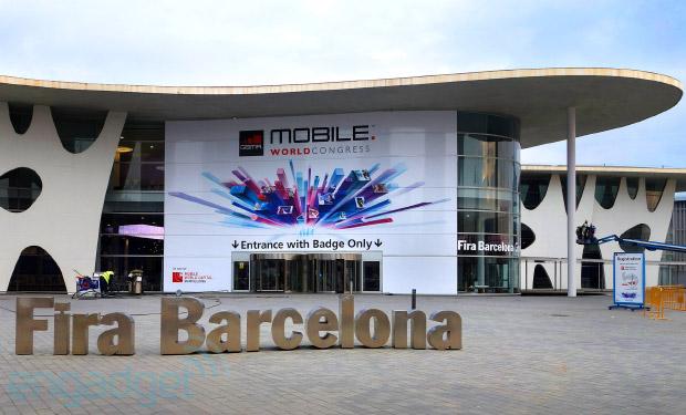 El error de no saber explotar algo tan grande como el Mobile World Congress