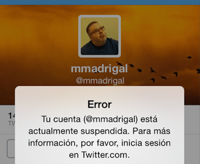 twitter marcelino madrigal