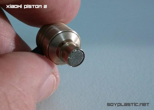 xiaomi-piston-2---012