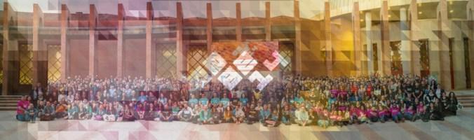foto-familia-ebe14-sevilla-1024x302
