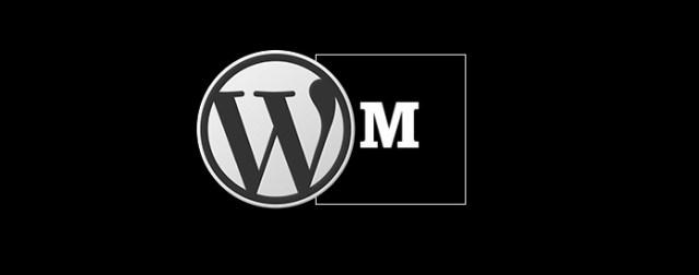 wordpress-medium