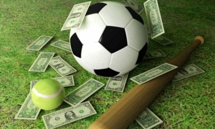Apuestas y deporte, dos conceptos inseparables
