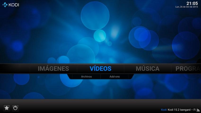 Captura de pantalla 2015-10-26 a las 21.05.40