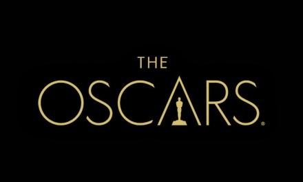 #OscarsSoWhite: Los premios de la diversidad políticamente incorrecta