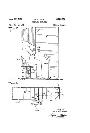 US3050870-2