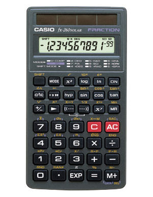 casio-fx-260-calculator-3a