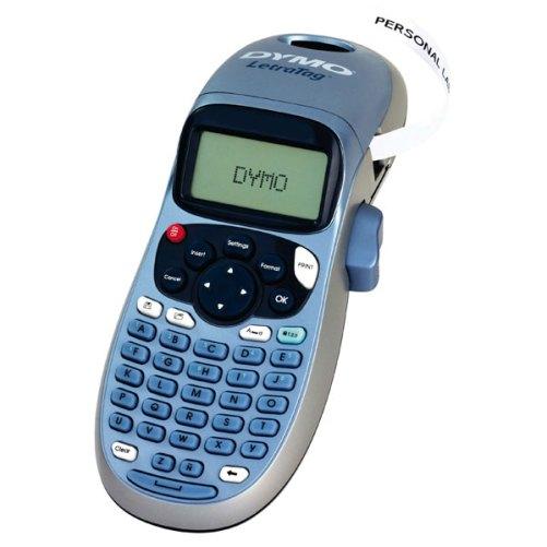 prodzoomimg400