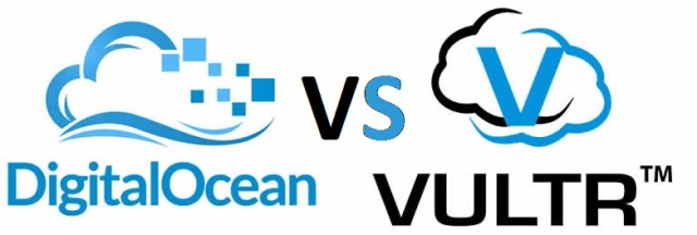 DigitalOcean-vs-Vultr