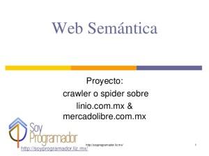 web-semantica-soy programador