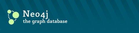 neo4j-graph-database