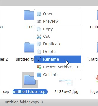 elFinder - file manager for web - Opera_2