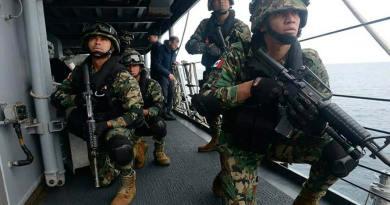 Fuerzas Armadas conformarán la Guardia Nacional: AMLO