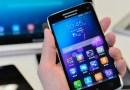 Aprueban legisladores incrementar cuotas en telefonía celular e internet