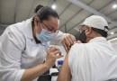 Existe resistencia de los jóvenes a vacunarse: Canacope