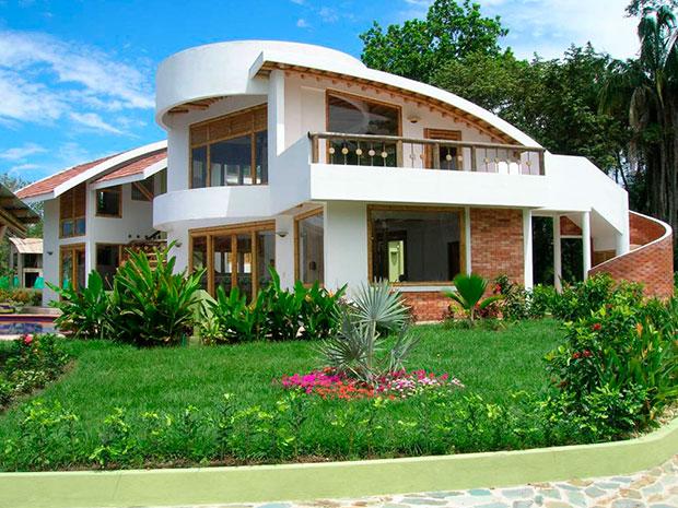 Desmontando tpicos sobre las casas ecolgicas  SoyRurales
