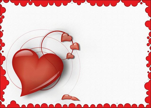 """""""Descubre El Origen de San Valentín"""""""