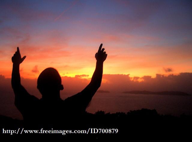 ¿Cuánto poder le otorgas a tus creencias?