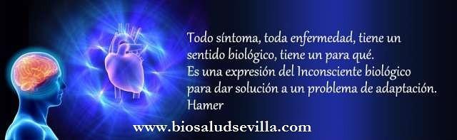 """""""Bioneuroemoción, la Medicina Integrativa"""""""