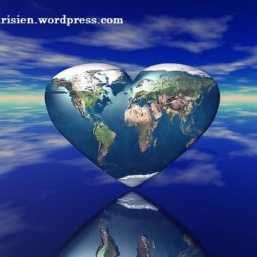 5 Frases para Enriquecer y Enriquecerte