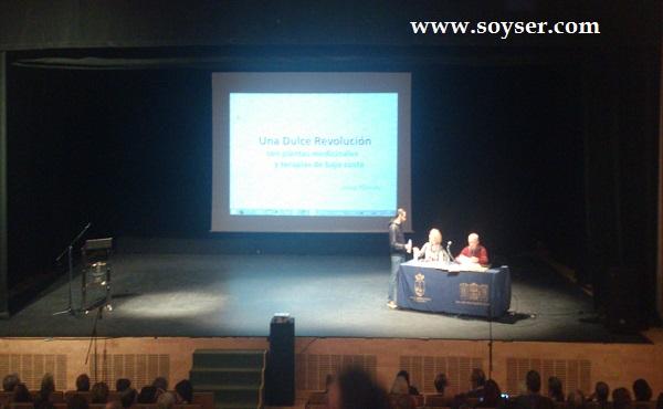 Josep Pamies en Torrevieja – Si No Pudiste Ir…