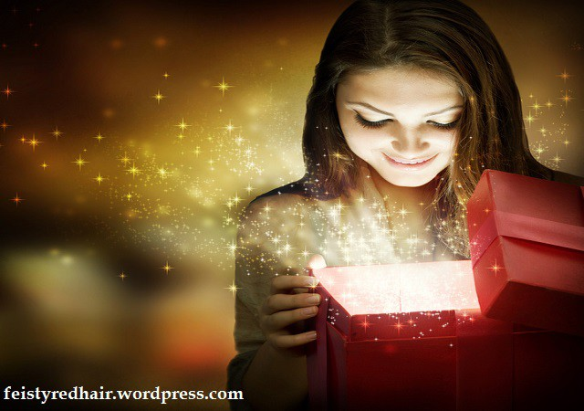 Rituales para hacer en Navidad o Año Nuevo