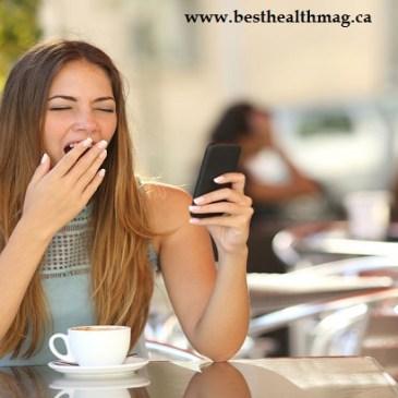 Bebidas Naturales sustitutas del café que logran despertarte