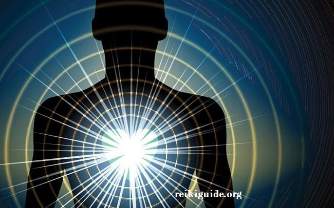 Señales de que Tu Chakra Corazón se está Abriendo