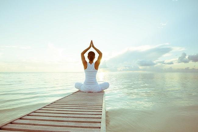 Meditación para Occidentales y para cambiar hábitos