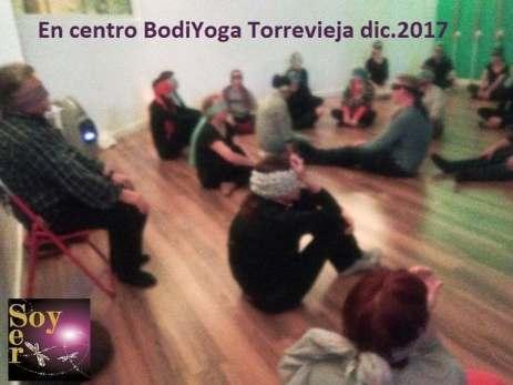 """""""Meditación para DORMIR Gibberish - No Mente o Hablar en Lenguas"""""""