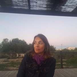 """""""18 Años de Meditación Activa me Trajeron estos Beneficios (Mi historia)"""""""