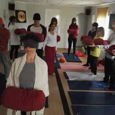 18 Años de Meditación Activa me Trajeron estos Beneficios (Mi historia)